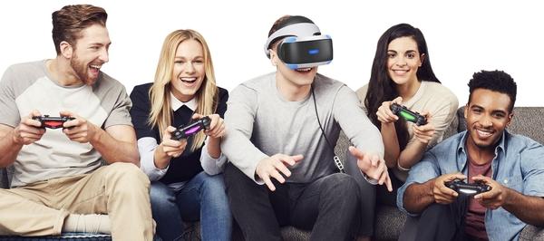 Не разрешили сесть на диван Sony PS4, Диван, Расизм