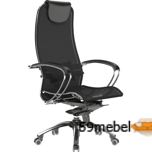Народ, кто то юзал это кресло? Отзывы не очч, а хочется очч Кресло, Выбор