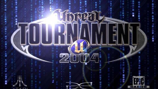 Pikabu играет в UT2004 Игры, Unreal tournament, PikabuGames, Геймеры