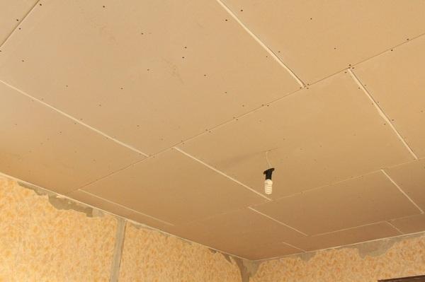Звукоизоляция потолка. звукоизоляция коварная штука, Ремонт, Звукоизоляция, квартира, Шумоизоляция, длиннопост
