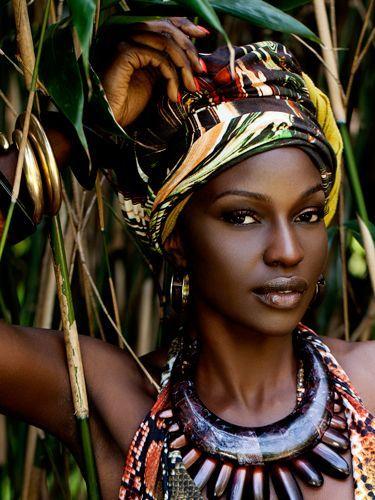 devushki-afriki-foto