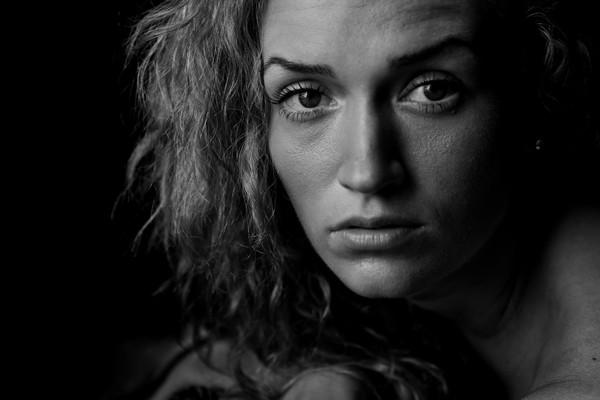 Портреты 3. Фото, Портрет, Фотография, Фотостудия, Студия, Дневной свет, Фотограф, Моё, Длиннопост
