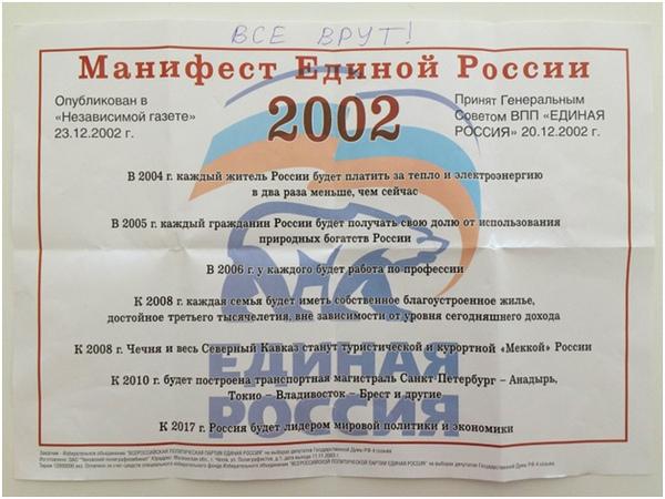 «Не врать и не воровать»: восемь доказанных случаев лжи Навального Политика, Оппозиция, Алексей Навальный, Либералы, Длиннопост