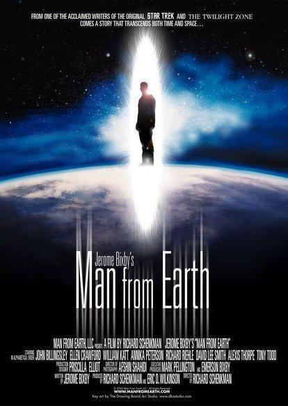 """Советую посмотреть фильм """"Человек с Земли"""" Советую посмотреть, Фильмы, Человек с земли"""