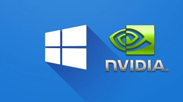 Уборка в Windows для пользователей NVidia #2 Nvidia, Жесткий диск, Батник, Драйвер