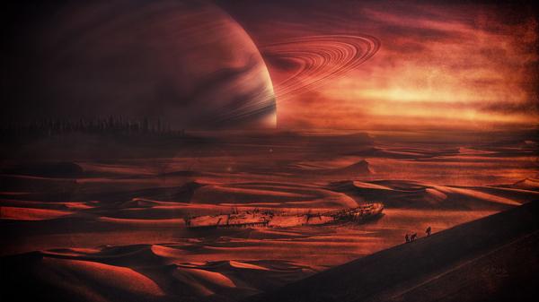 Тишина звезд. Глава 3. Часть 2. Тишина звезд, Роман, Космос, SciFi, Научная фантастика, Длиннопост