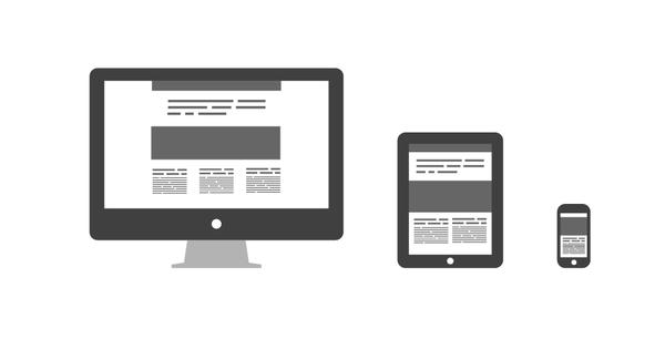 Часть 1 | 50 потрясающих инструментов и ресурсов для веб-разработчиков Халява, Ui, Ux, Дизайн, Часть 1, Web, Длиннопост
