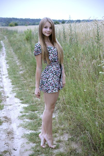 Russian Teens Bbs 107