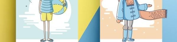 Развиваем дизайнерское чутье Дизайн, Ui, Ux, Чутье, Перевод, Длиннопост