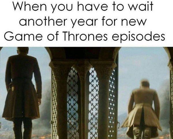 Когда следующий сезон ИП ждать еще год