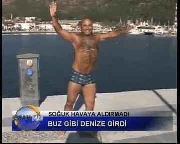 Ограничения на продажу туров в Турцию сняты.