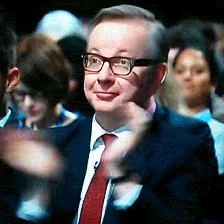 Возможно, новый премьер-министр Великобритании Великобритания, Премьер-Министр, Эмоции, Юмор, Гифка