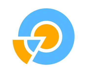 Как мы создали логотип OkayCMS посмотрев на варианты с другой стороны Логотип, Web, Cms, Интернет-Магазин, Разработка логотипа, Сайтостроение, Habrahabr, Дизайн, Длиннопост