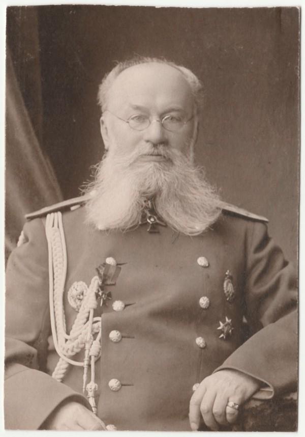 Историки , помогите с определением человека на фото ! Российская империя, Ордена, Расследование, Русская армия
