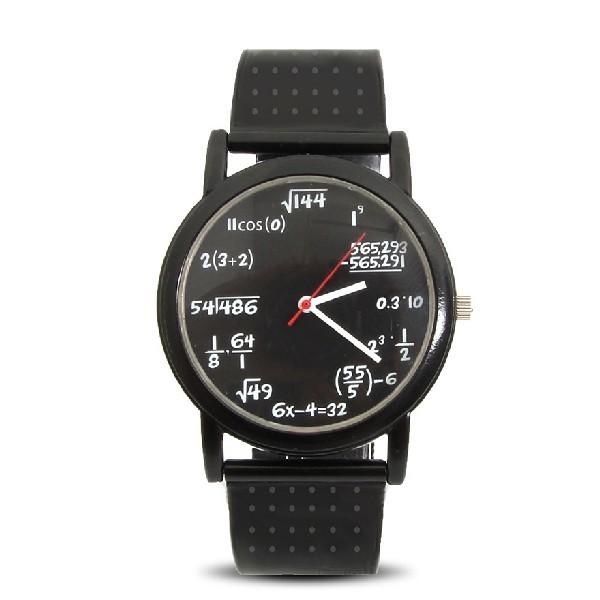 Необычные наручные часы в мире (ч.1) Часы, Необычное, Не мое 0dc6b88c3d2
