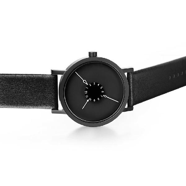 Необычные наручные часы в мире (ч.2) 944f51e1734