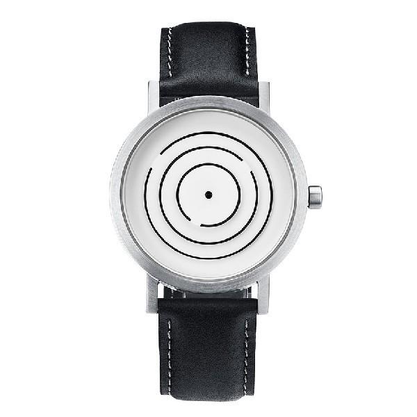 Необычные наручные часы в мире (ч.2) Часы, Необычное, Дизайнерские часы a10f8c6d52e