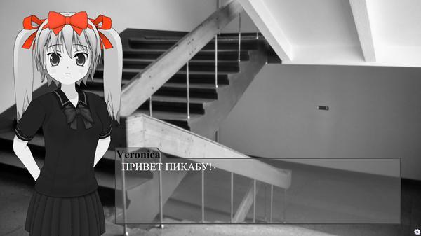 Конструкторы и простые в освоении движки [Гайд новичкам] Gameguru, Leadwerks, Clickteam, Tyrano, Rpg maker, Длиннопост