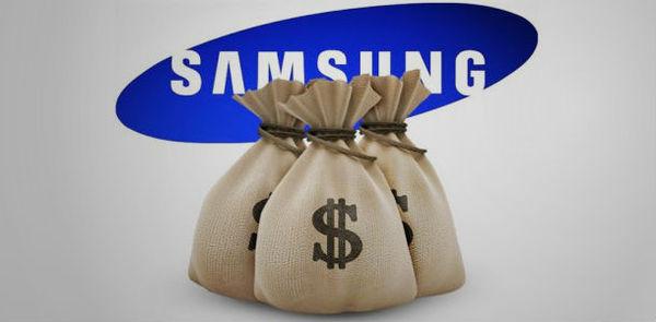 Как заставить пользователя купить новый телефон Samsung, Приложение, Battery sharing, Смартфон, Не заряжается, Длиннопост