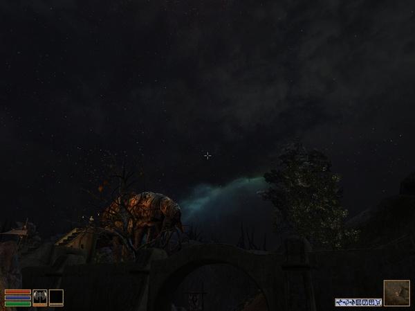 Обзор Tribute to Nerevar. The Elder Scrolls, Morrowind, Игры, Обзор, Длиннопост