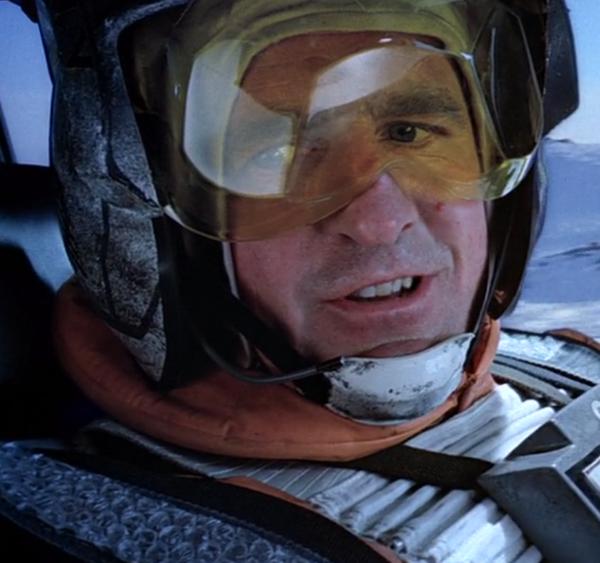 Я знал что пупырчатая плёнка это материал будущего Star Wars, Пупырчатый полиэтилен, Материал будущего