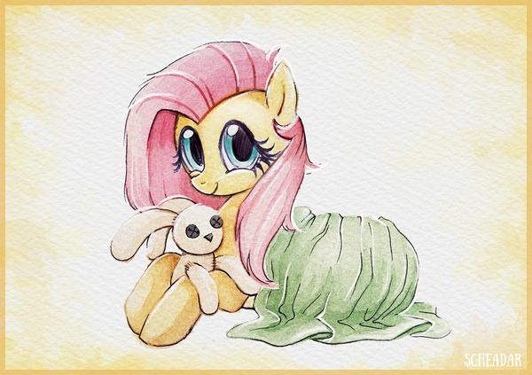 Mane 6 My little pony, Mane 6, Гамми, Плюха, Милота, Рисунок на бумаге, Safe, Нормальные теги, Длиннопост