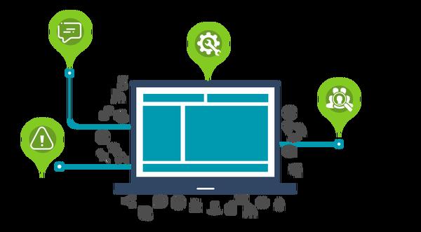 Чек-листы по SEO и интернет-маркетингу Seo, Интеллект-Карты, Аудит, Интернет-Маркетинг, Сайт, Длиннопост