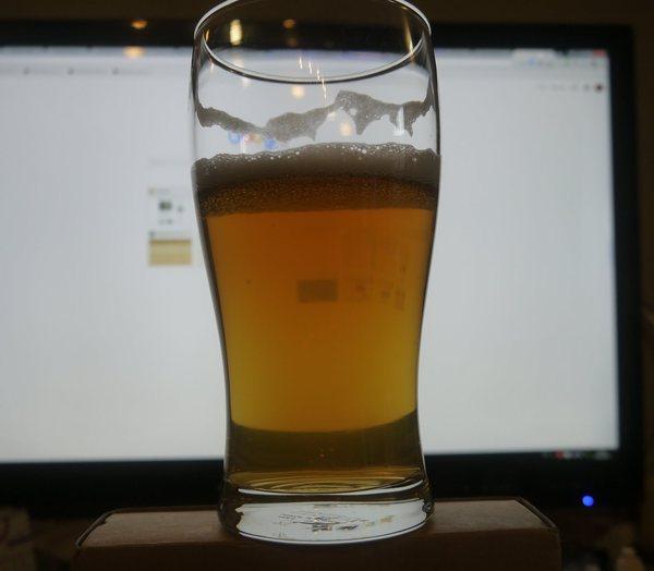 Отвечу на вопросы про домашнее пиво. пиво, алкоголь, домашний алкоголь, пивоварение, напитки, крафт, крафтовое пиво, длиннопост
