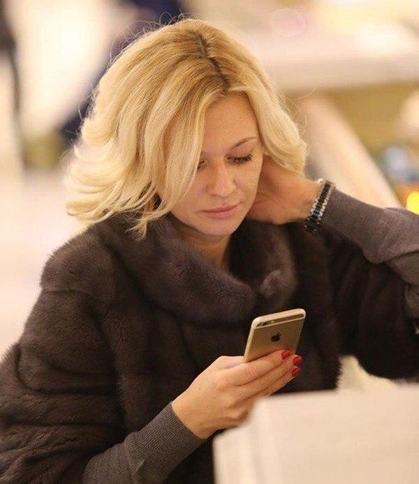 В интернете разгорается скандал с участием депутата Заксобрания Ростовской области Депутаты, Хамство, Длиннопост, Политика, Iphone, Единая россия