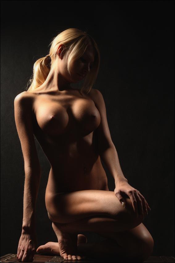 красивые профессиональные эротические фотографии бесплатно