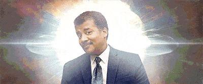 Универсальность физических законов физика, наука, универсальность, рассуждение, астрофизика, вопрос, гифка