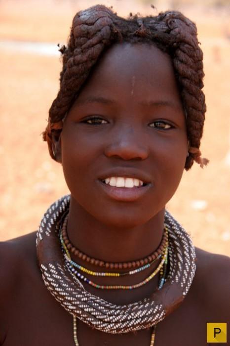 Африканских девушек имеют видео фото 244-135