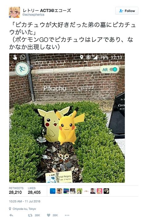 Этот мир сошел с ума Покемоны, Покемонго pokemon, Pokemon GO, Неадекват, Глупость