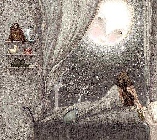 ПЕТРУШЕЧКА, забава первая второго дня Сказка, Пентамерон, Джамбаттистабазиле, Сказки на ночь, Длиннопост, Много букв