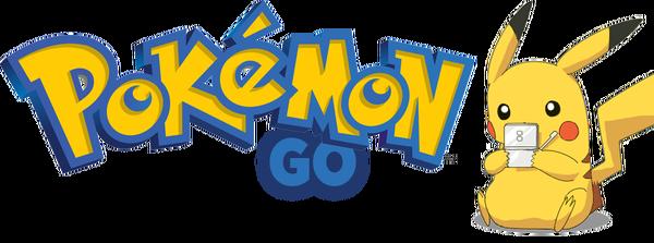 Как установить Pokenom Go на Iphone Pokemon go, Длиннопост, Iphone