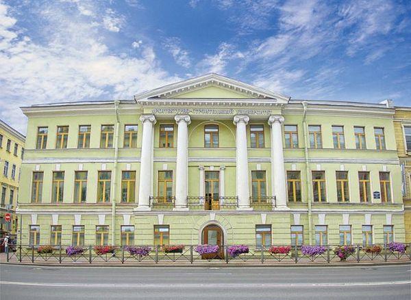вытекает учеба на архитектора в петербурге 000 рублей