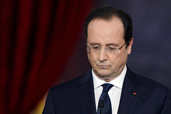 Тем временем во Франции... Политика, Ницца, Франция, Турция, Переворот