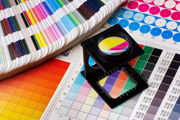 Не накосячь! 10 заповедей при подготовке файла на печать Дизайн, Печать, Процесс, Длиннопост, Видео