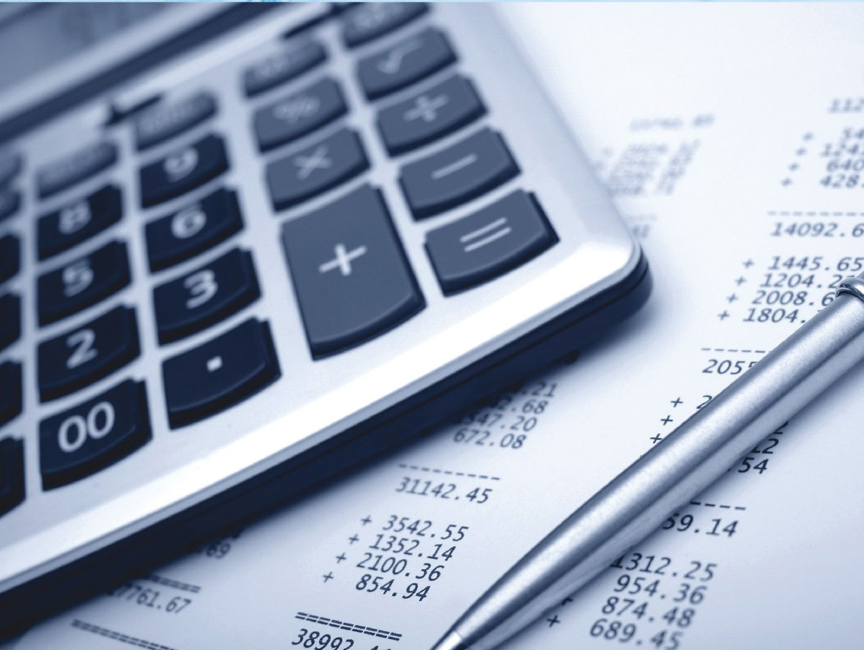 Чему равна сумма являющаяся крупным размером взятки