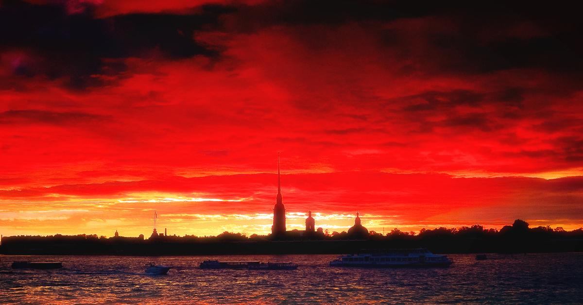 салонной картинки санкт петербурга в закате сюда приехать ещё