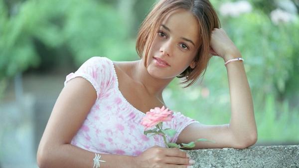 порно видео русское женщины молоденькие