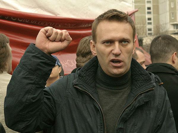 Навальный хочет срок Алексей Навальный, Арест, Нарушение закона, Либералы, Оппозиция, Политика