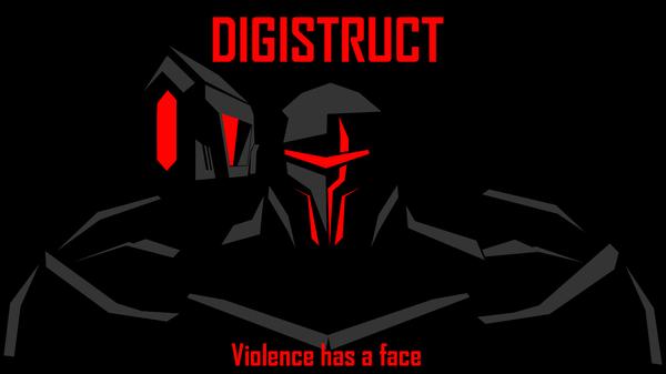Пара изображений и моделей к игре Digistruct Digistruct, Blender, Gamedev, Длиннопост