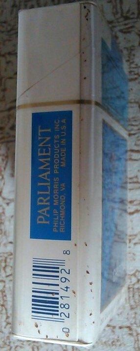 Купить парламент сигареты старые одноразовые электронные сигареты можно ли курить