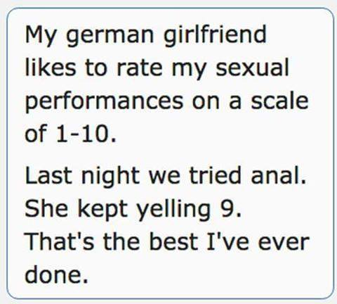 заценим. Зачёт офигенная работа руками порно что результате? Отличный ответ