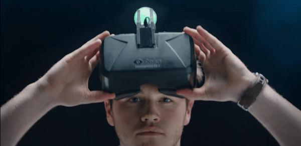 Виртуальная реальность ближе, чем ты думаешь Виртуальная реальность, Виртуальный мир, Пейнтбол, Гифка