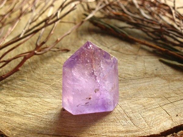 Мои минералы Минералы, Камень, Кристаллы, Фото, Лига минералогии, Длиннопост