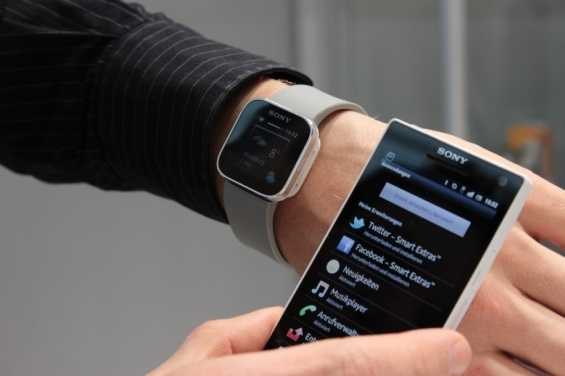 Смарт-часы могут выдать преступникам ПИН от банковской карты Умные часы, Будьте внимательнее, К инновациям, Hi-Tech, Новости, Не мое
