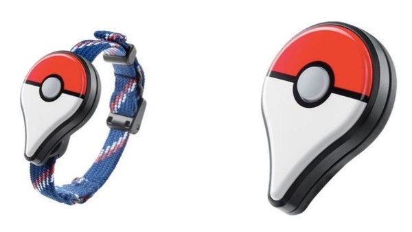 Pokemon go plus Pokemon GO, Игры, Продажа