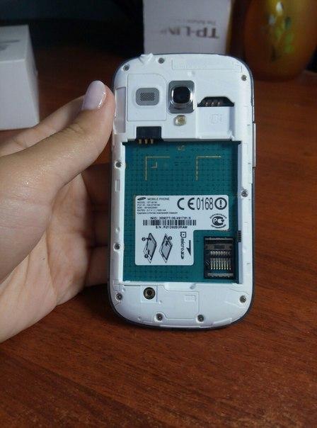 Сколько стоит ремонт шлейфа телефона - ремонт в Москве ремонт смартфона philips в москве
